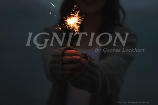 ignition header
