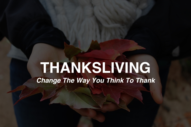 fall thanksliving feature