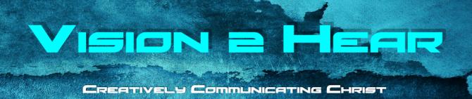 v2h-banner-2013.png