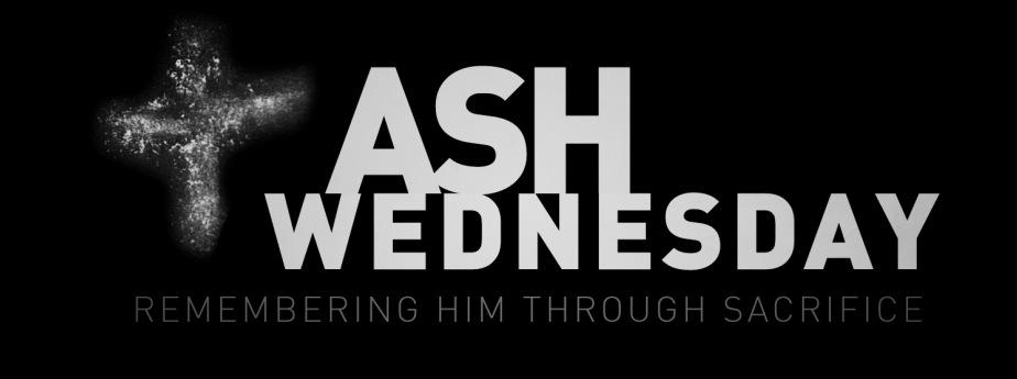 slide-Ash-Wednesday