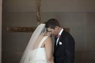 Nick Poole and Maribeth Gillis