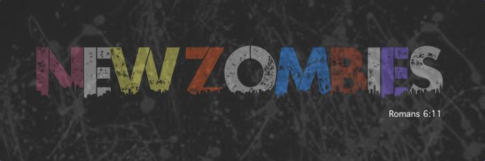 new zombies