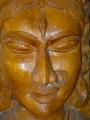 Vijayawada Day 2