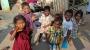 A Walk Through The Slums InVijayawada