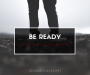 Devotionals For Leaders: BeReady