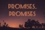 Devotionals For Leaders: Promises,Promises
