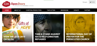 Christian_Nonprofit__Helping_Persecuted_Christians___Open_Doors_USA