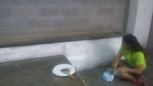 paint skatepark