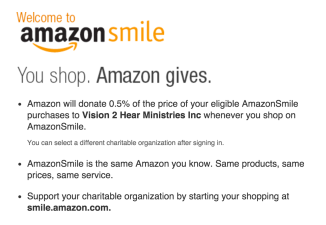 AmazonSmile__You_shop__Amazon_gives_