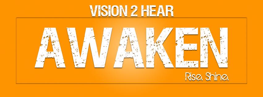 awaken 2016 logo