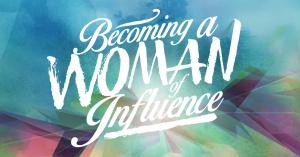 woman_influence_facebook
