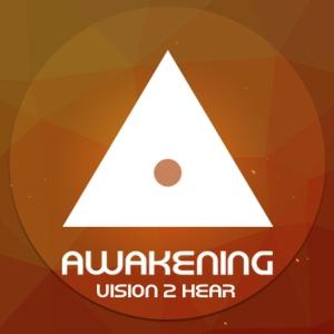 Awakening square